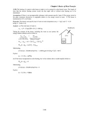 Thermodynamics HW Solutions 66