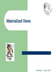 materialized_v.ppt