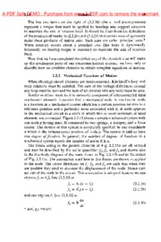 Electromechanical Dynamics (Part 1).0070