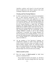 19-Education Series 4.pdf