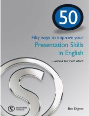 9781902741864_50_Ways_to_Improve_Your_Presentation_Skills_in_English.pdf