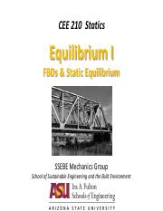 CEE210 Notes 01C-Static Equilibrium.pdf
