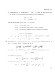 27_pdfsam_math 54 differential equation solutions odd