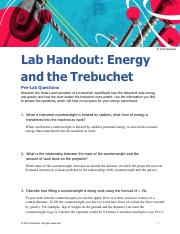 Energy_PJ3_Lab_Handout_Fillable.pdf
