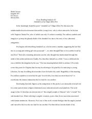 Close Reading Analysis #2.docx