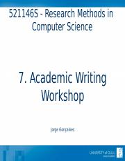 07-lab-AcademicWriting