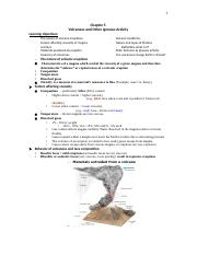 Lecture 5_Volcanoes.docx
