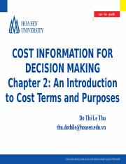 2. CIDM_Chapter 2_An Introduction to Cost Terms and Purposes new - Copy