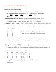 Week+4-4+Capital+Budgeting+Rules+Additional+Clarification