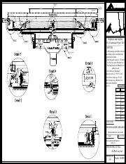 29-Print general layout-Layout1