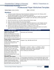 Moseby Professional Paper Worksheet.docx