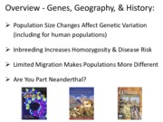 History and geography genetics 1.pdf