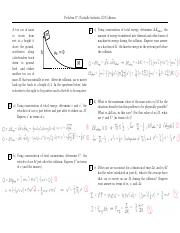 Solution 17 - Partially Inelastic 1D Collision.pdf