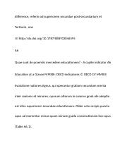 notes_3204.docx