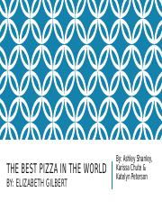 The best pizza in the world-2-.0.pptx