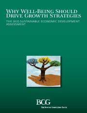 BCG_Why_Well-Being_Should_Drive_Growth_Strategies_May_2015