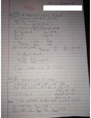 Dineen Multivariate Calculus solution Chapter 4 Harold Donnelly HW.pdf