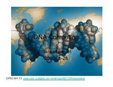 05-DNA-Computing-Apps