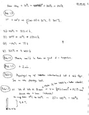 Thermal Physics Solutions CH 1-2 pg 2