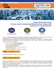 Varroc-Leading-Global-Auto-Component-Manufacturer-gears-for-Industry-4.0-using-Datonis-Altizon-IoT-P