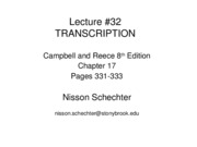LECTURE-32_Transcription