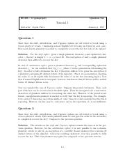 Tutorial_1_QA.pdf