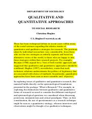 quantitative_and_qualitative_approaches (1).docx