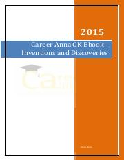 1448892578CareerAnna_GK2015_InventionsDiscoveries.pdf