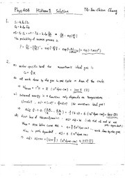 Phys404_midterm_solution