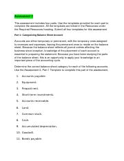 assessment_2_instructions.docx