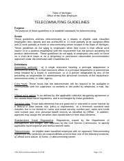 Telecommuting_Guidelines_242091_7.doc