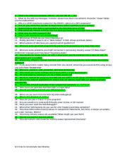 Sas_interview_Ques_Added_highlighted.doc