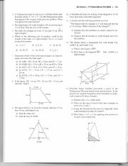 Parallel Lines Cut By A Transversal Worksheet 3 Parallel Lines Cut