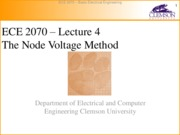 ECE 2070 Lecture 4 - node voltage method.pdf