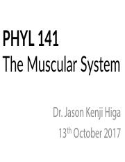 2017+10+13+Muscular+System+_final_.pdf