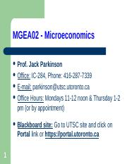 MGEA02-Course-Overview(1)-3