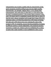 The Political Economy of Trade Policy_2267.docx