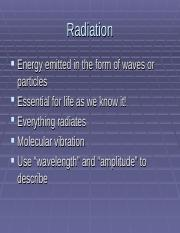 Radiation1.ppt