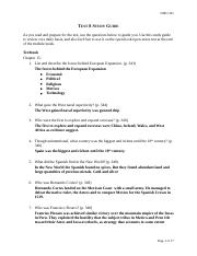 Test_8_Study_Guide(2).docx