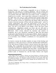 The_Truth_about_the_Troubles_2012.pdf
