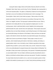 3 page paper on basic pillars-articles.docx