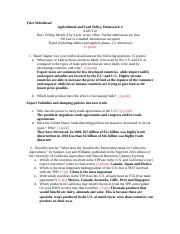 agb312-hw4.docx