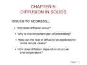 7-Chapter_05--Diffusion