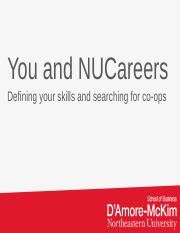 NUcareers PowerPoint Instructions(2)(1)(1).pptx
