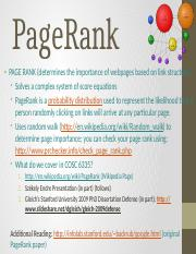 dm_PageRank