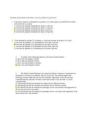 Elasticity_Review_Questions-Topic_2