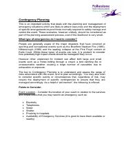 Event_guidance_for_contingency_planning.pdf