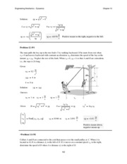 134_Dynamics 11ed Manual