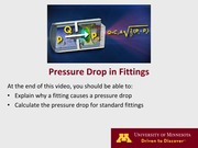 2_3_4Pressure drop in fittings_coursera_oct03