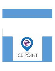 order 10419 -ICE POINT.docx